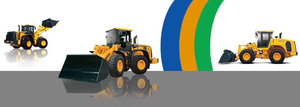 Hyundai Construction Equipment Launches New Tier 4 Final R55